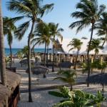 Aruba_MancheboBeach