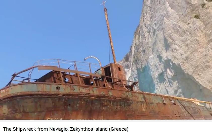 shipwreck-navagio-zakynthos